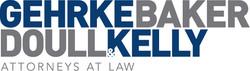 Gehrke, Baker, Doull, & Kelly