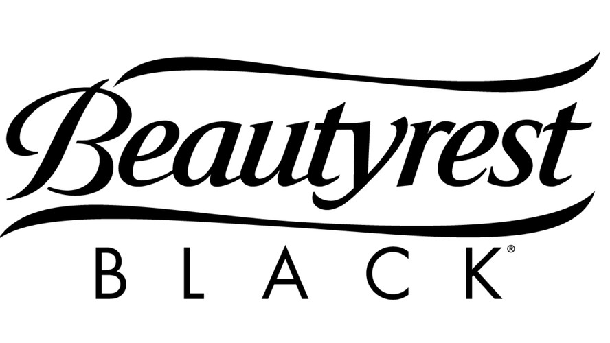 Mattress City Beautyrest Black