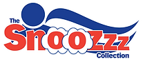 Snooozzz-logo-1.png