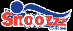 The Snoozzz Collection