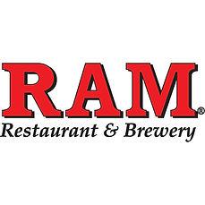 The Ram Restaurant