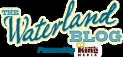 Waterland Blog
