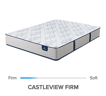 PS CASTLEVIEW FIRM.png