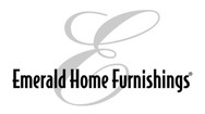 Mattress City Emerald Home Furnishings