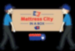 Mattress-City-in-a-Box4.png