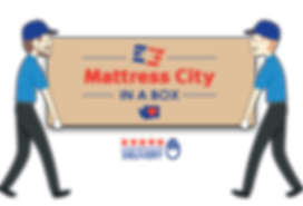 Mattress-City-in-a-Box4.png