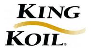 Mattress City King Koil