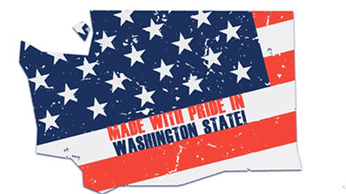 Made with pride in wa state.001.jpeg