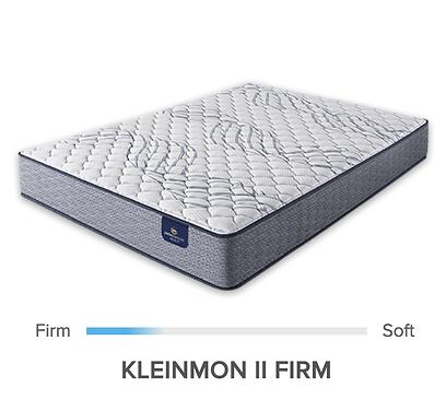 PS KLEINMON II FIRM.png