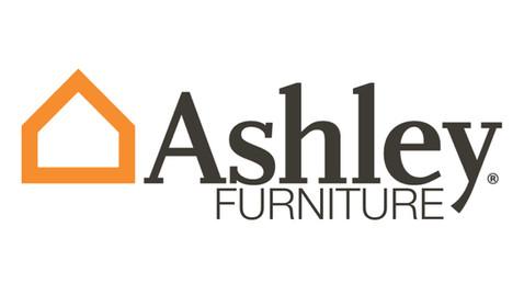Mattress City Ashley Furniture