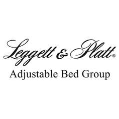 Leggett & Platt Adjustable Beds
