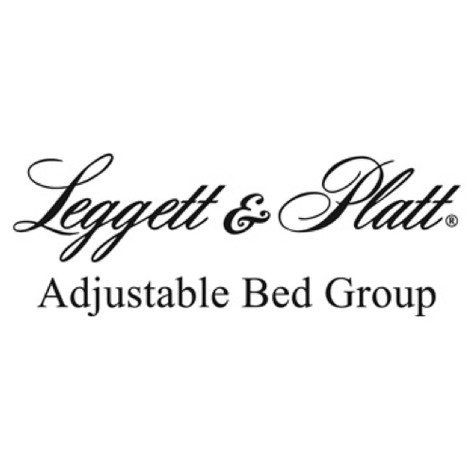 Leggett & Platt Adjustable Beds