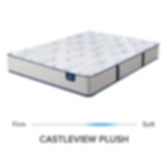PS CASTLEVIEW PLUSH.png