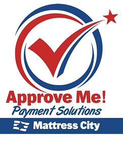 Approve Me logo_edited_edited.png