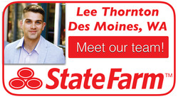 Lee Thornton.web jpeg