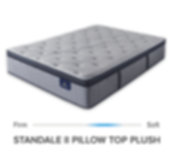 PS STANDALE II PILLOW TOP PLUSH.png