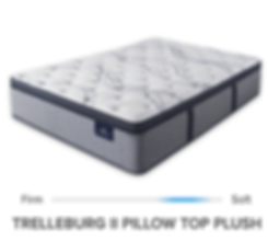 PS TRELLEBURG II PILLOW TOP PLUSH.png