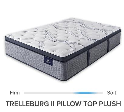 PS TRELLEBURG II PILLOW TOP PLUSH.png