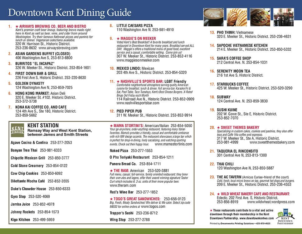 guide information 2.jpg
