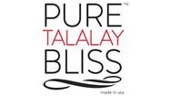 Mattress City Pure Talalay Bliss