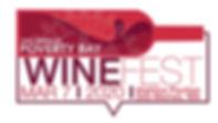 PBWF 2020 Logo.001.jpeg