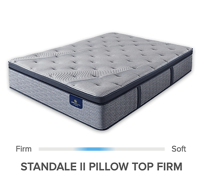 PS STANDALE II PILLOW TOP FIRM.png