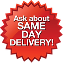 red-star-same-day-delivery (1).png