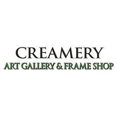 Creamery Art & Frame
