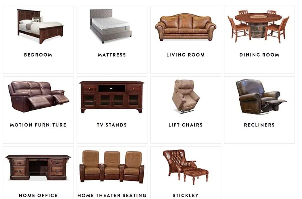 GF Furniture.png