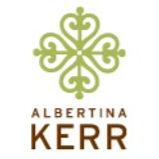 logo-albertina-kerr_edited.jpg