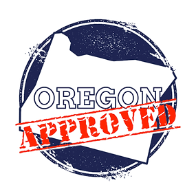 Oregon%20Approved_edited.png