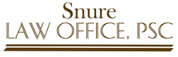 Snure Law Office Logo.004_edited