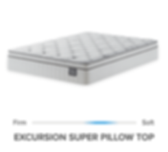 PS EXCURSION SUPER PILLOW TOP.png