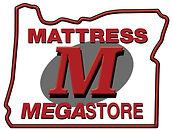 Mattress-Megastore_edited.jpg