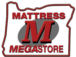 Mattress-Megastore_edited.jpg