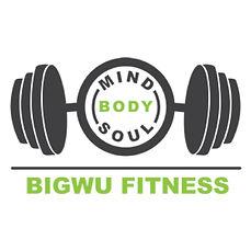 Big Wu Fitness