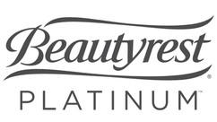 Mattress City Beautyrest Platinum