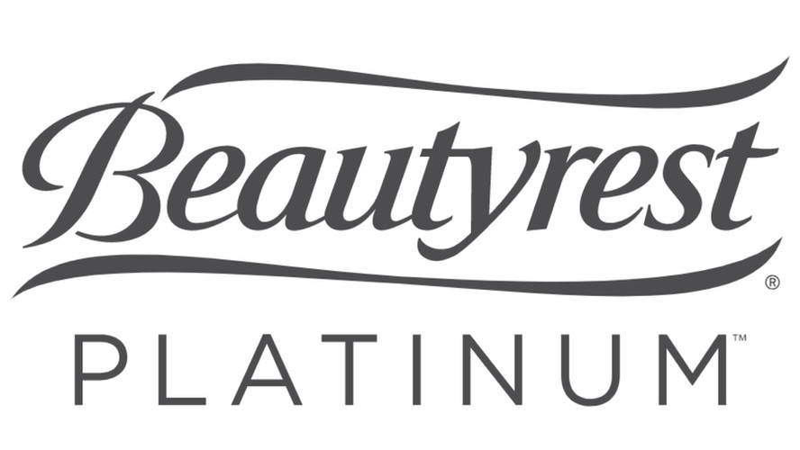 Mattress City Beautyrest Platinum