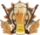PB Blues  Brews logo.jpg