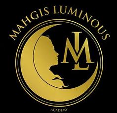 Mahgis Luminous