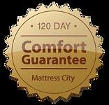 120-day-guarantee.png