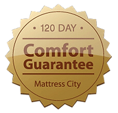 120-day-guarantee.png