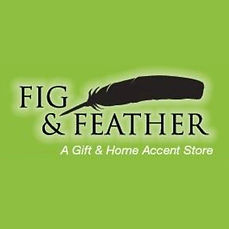 Fig & Feather