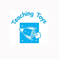 Teaching Books & Toys