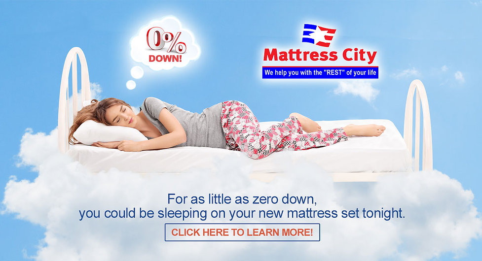 mattress-city-0-down.jpg