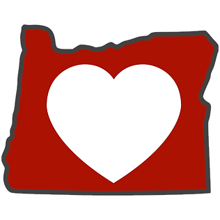 Oregon%20Love_edited.png