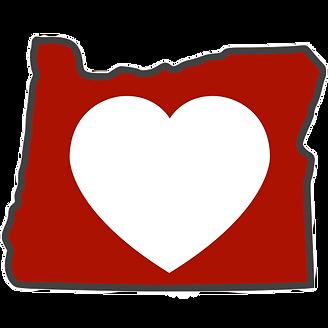 Oregon%20Love_edited.png