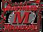 Mattress-Megastore_edited_edited_edited.