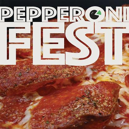 muncheez-email-APR2019-pepperoni-fest.5c