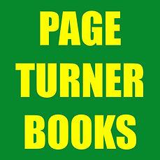 Page Turner Books